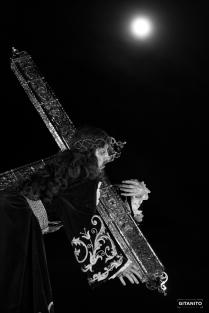 Nazareno de Monturque 07
