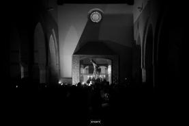 Columna Vía Crucis 01
